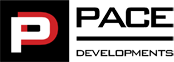 PACE Developments Logo